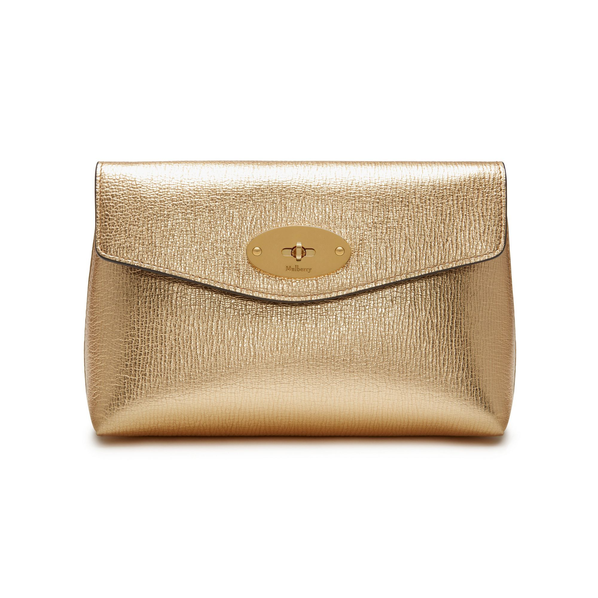 6140895092 ... shopping shop the darley cosmetic pouch at mulberry. keep your  cosmetics tucked away with 95819 usa mulberry effie tote in black spongy pebbled  leather ...