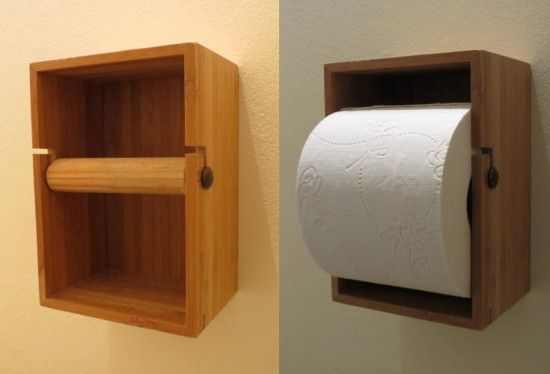 IKEA Idea of the Year 2015 ... vote for the best.