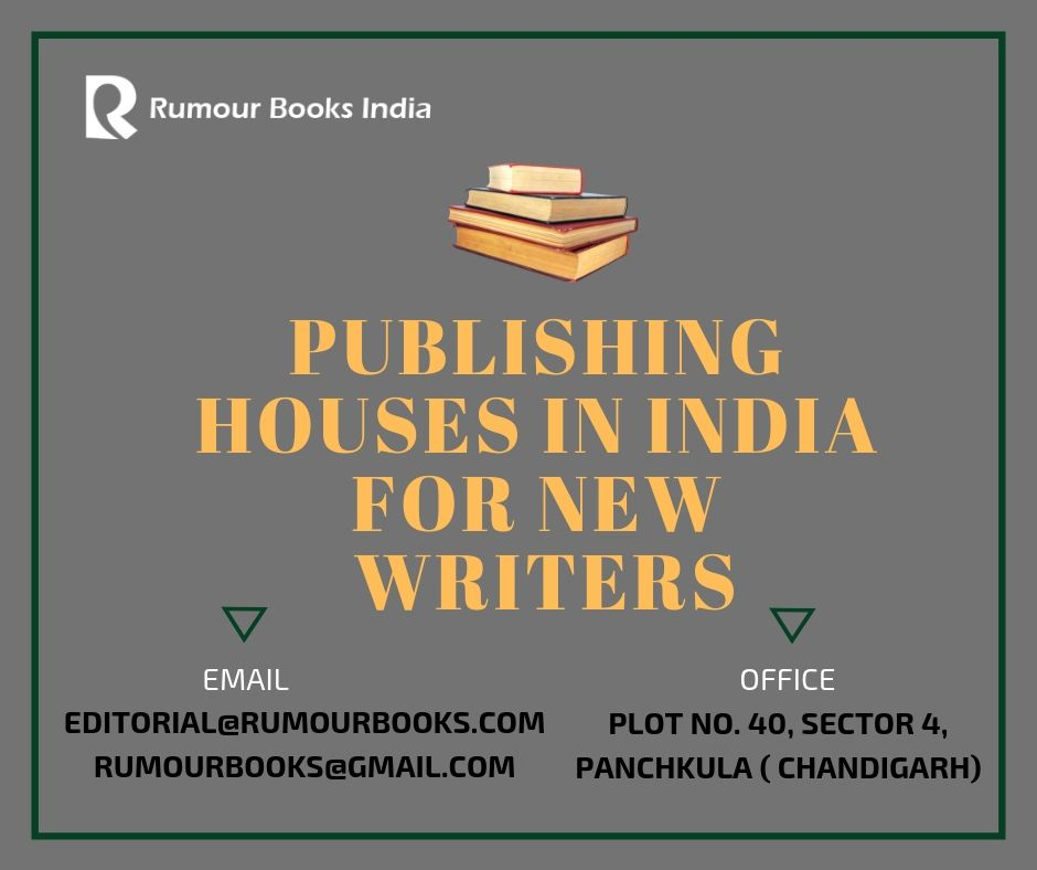 A Guide To How To Get Your Book Published At Any Age Rumoursbooks Book Publishing Publishing Books