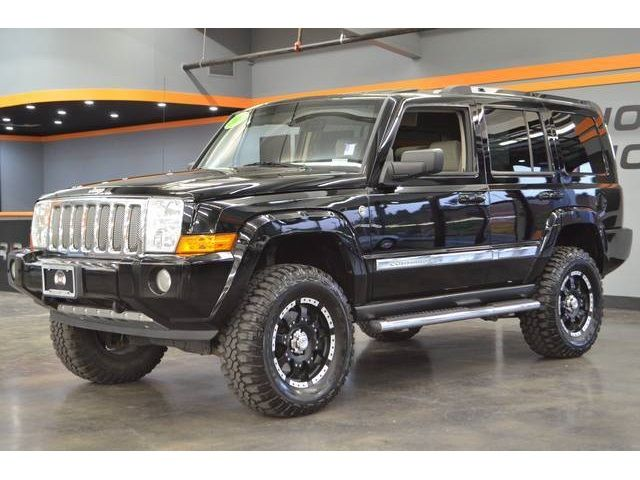Jeep Commander Running Boards Jpeg Http Carimagescolay Casa
