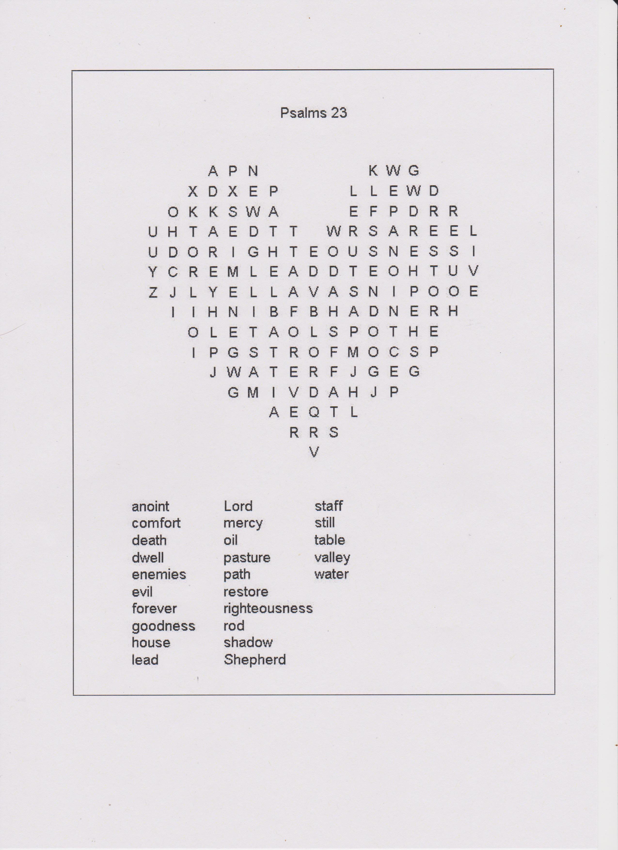 Funky Katholische Arbeitsblätter Für Kinder Collection ...