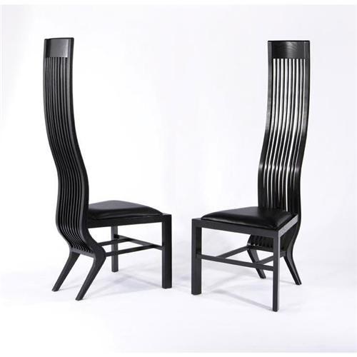 Marilyn chair by Arata Isozaki. 1972  sc 1 st  Pinterest & Marilyn chair by Arata Isozaki. 1972 | // Cult Furnitures ...