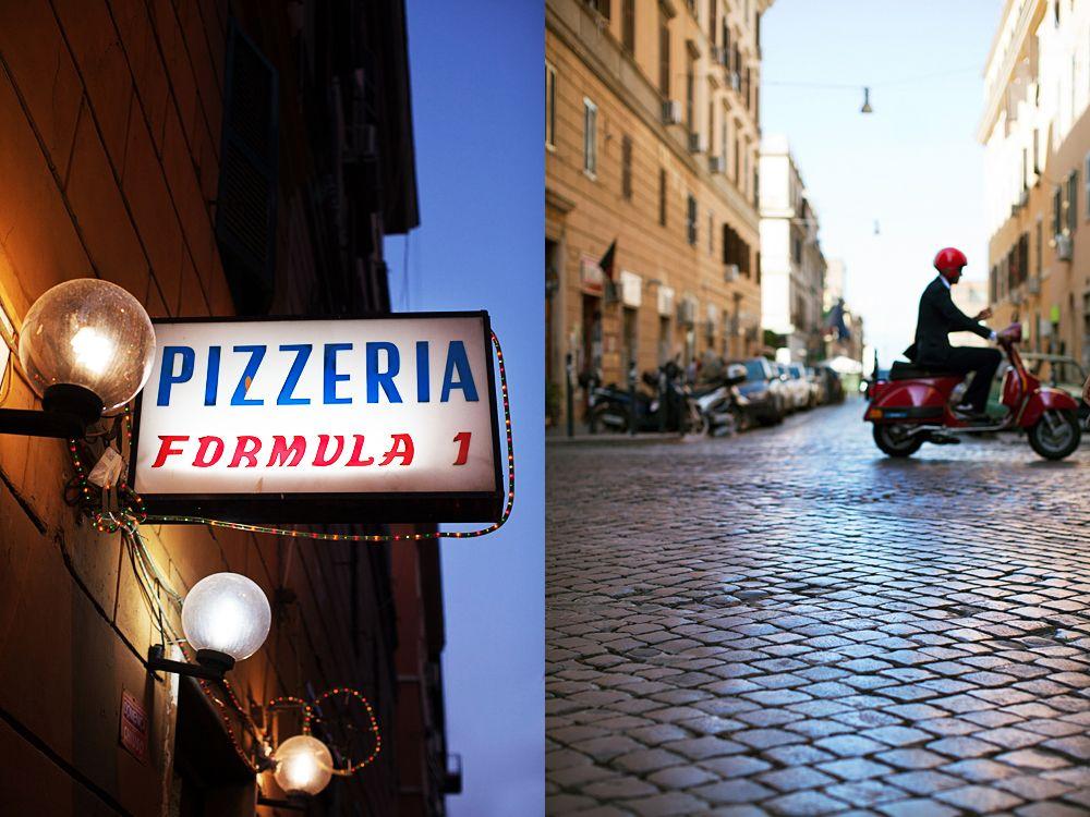 vroom vroooooom | Rome, Neon signs, Around the worlds