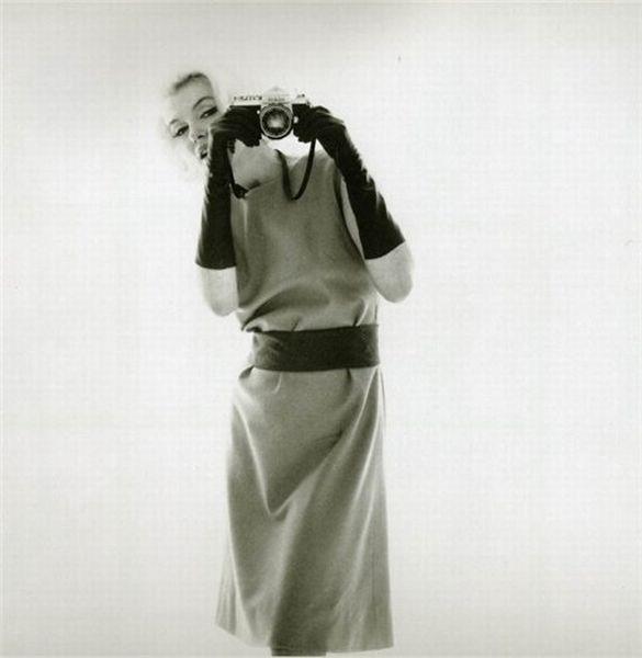 """Bert Stern - """"The Last Sitting"""" Marilyn Monroe...6 weeks before her death 8.5.1962 #bertsten #marilynmonroe #thatlastsitting #marilynmonroe #1962"""