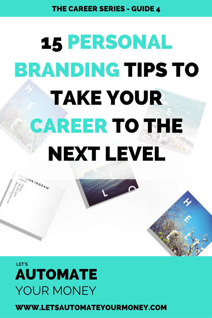 4 tips for being your own career coach