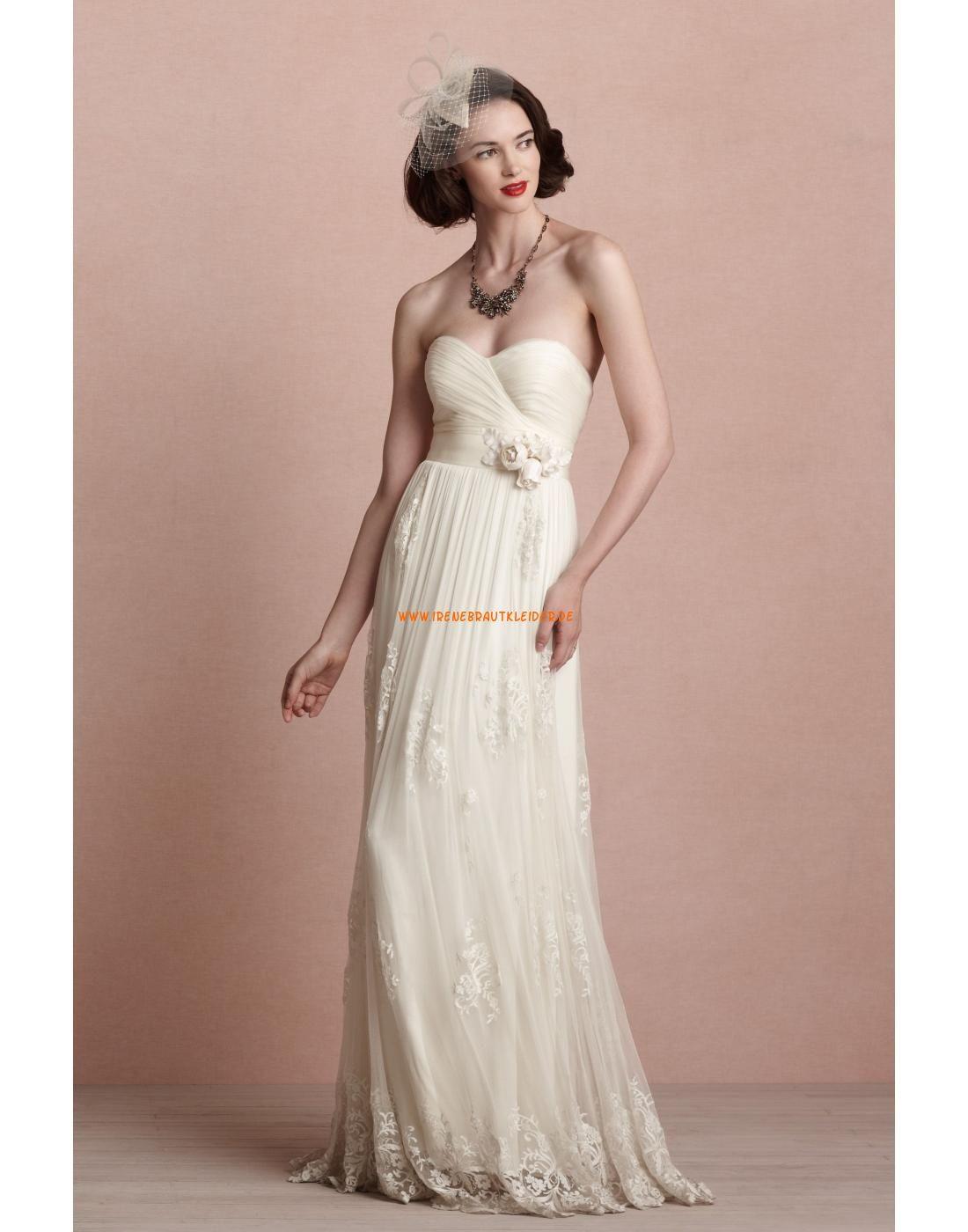 Ziemlich 1920 Vintage Brautkleider Ideen - Brautkleider Ideen ...