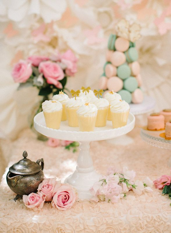 bridal showers are an absolute blast and are the ultimate form of girl time drop this post as a hint to guarantee the bridal shower theme of your dreams