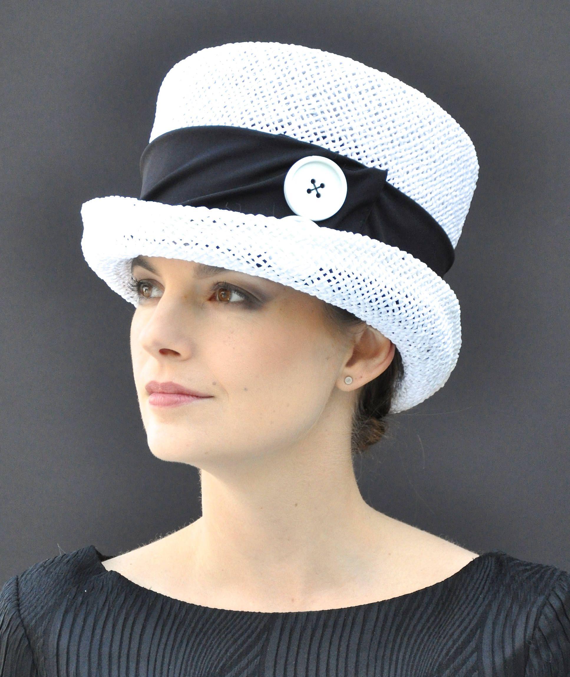 d3c8190071763 Kentucky Derby Hat