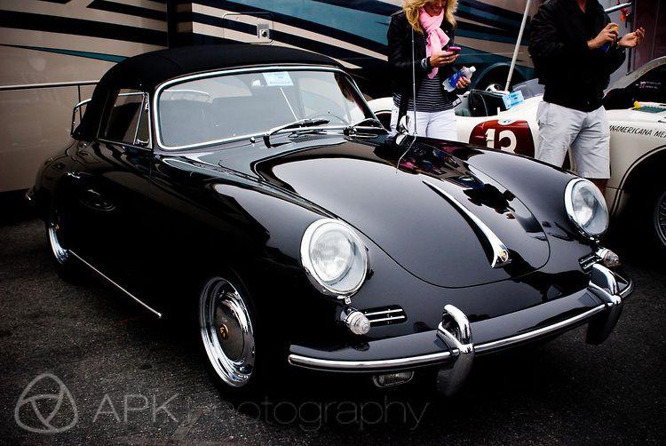 classic black convertible volkswagon beetle vehicle porsche black porsche classic cars