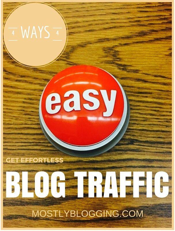 1000 ides sur le thme social share buttons sur pinterest modles de prsentation pour blogger wordpress et boutons