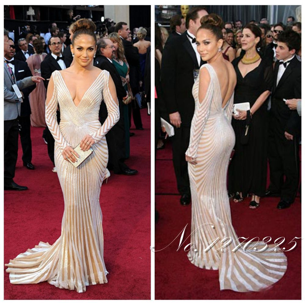 Celebrity Inspired Gowns_Other dresses_dressesss
