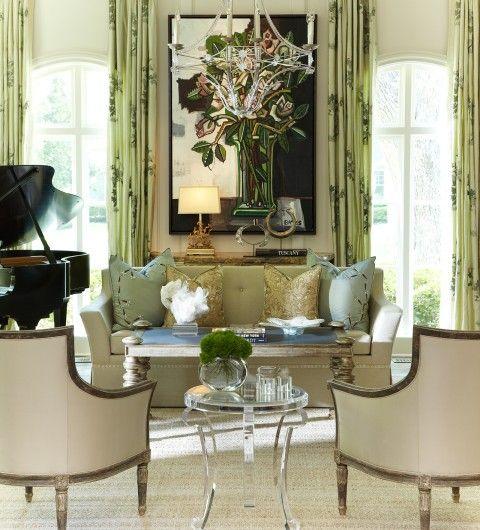 Laura Lee Clark Interior Design Inc Dallas Texas Blogs