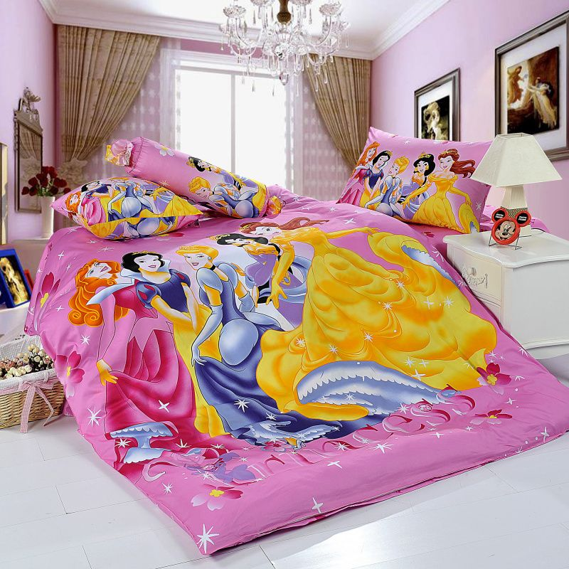 princess pink disney bedding sets  disney bedding disney
