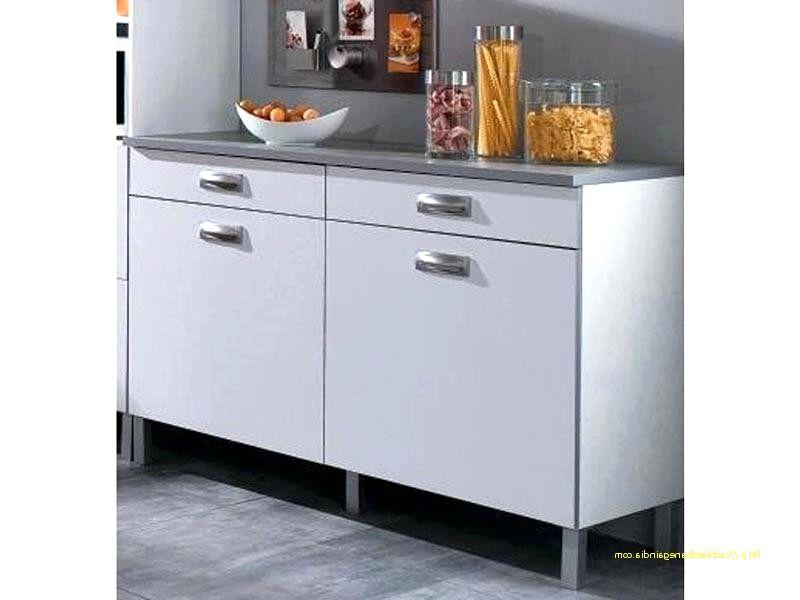 conforama meuble bas cuisine gallery