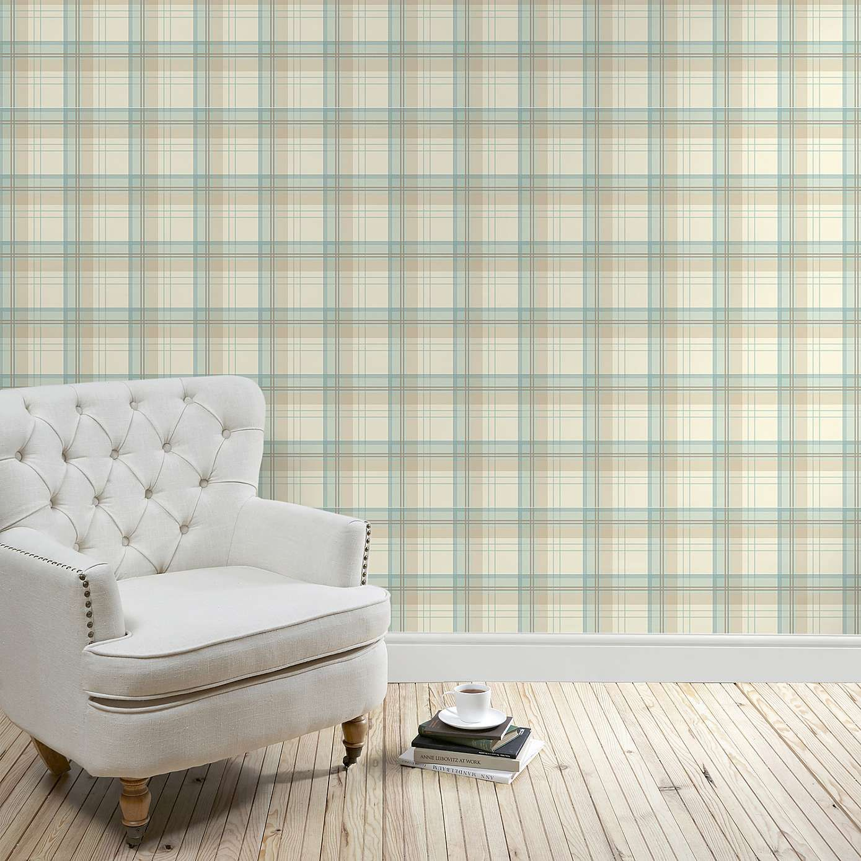 Simple Wallpaper Grey Duck Egg Blue - 870cbc0641508964b8c54b4b8d941112  Image_46378.jpg