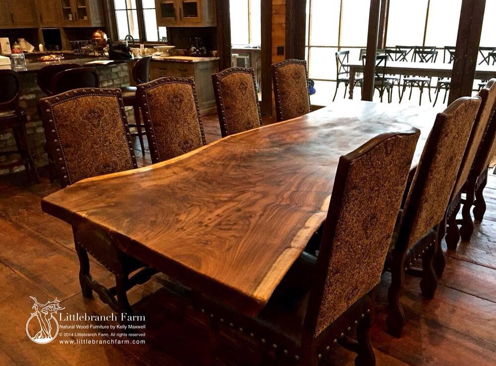 One piece Wood, Leather, Iron, Earthworks Pinterest