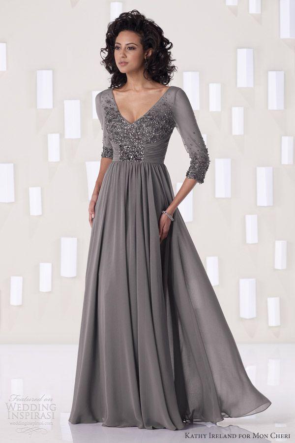 17 Best images about Senior Recital Dresses on Pinterest | Sofia ...