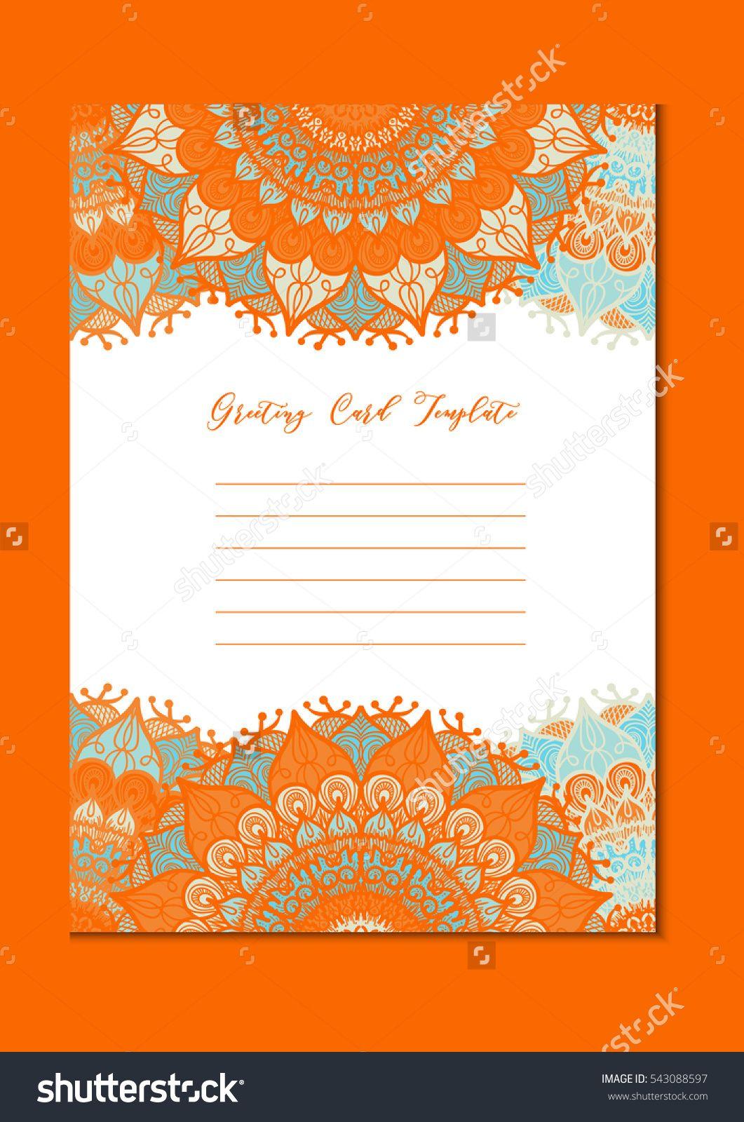 Pin By Anggit Wirawan On Wedding Invitation Inspiration Pinterest