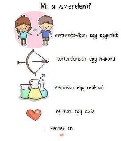 egyszerű szerelmes idézetek egyszerű rajzok   Google keresés | Cute love quotes, Cute love