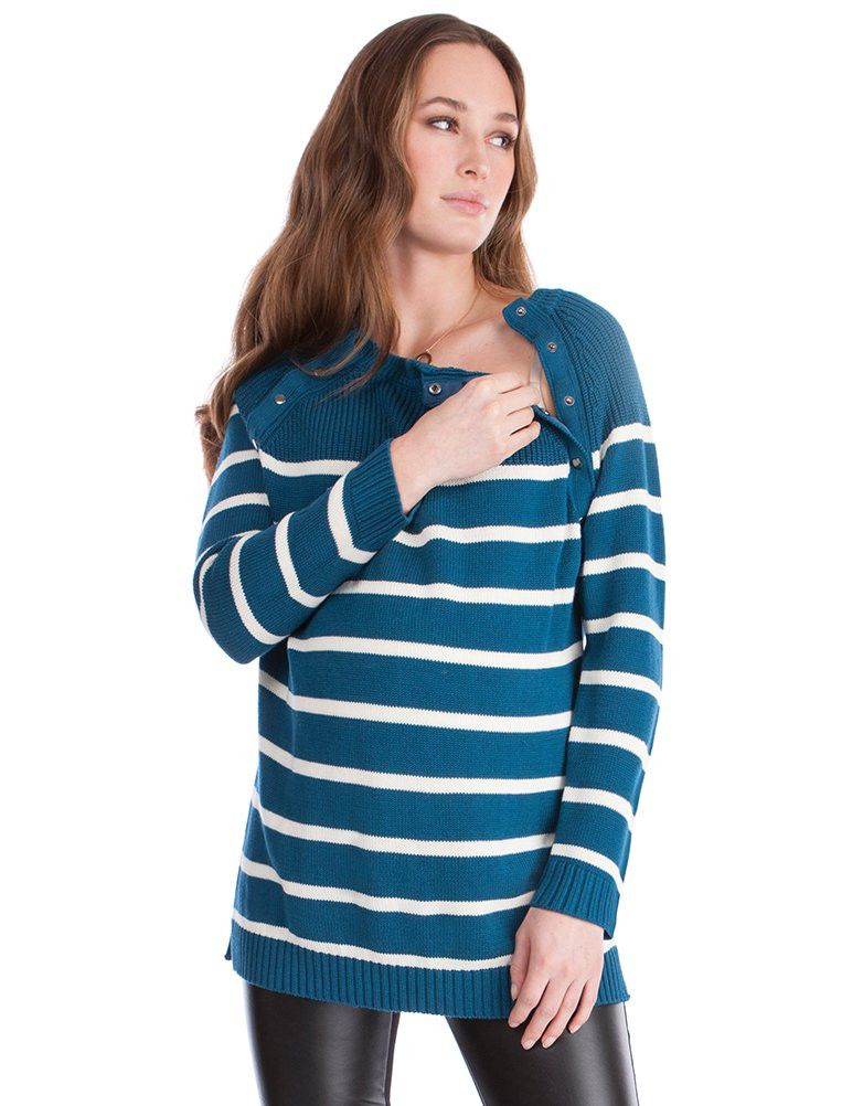 b2e85a1c83c The destination for stylish moms looking for trendy pregnancy clothes.  Discover Seraphine s chic range of maternity clothes   nursing clothing now.