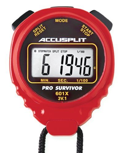 Winner Digital Stopwatch W 999 Professional Sports Laboratory Stopwatch Stopwatch Professional Sports Digital