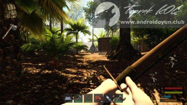 sniper 3d assassin apk android oyun club