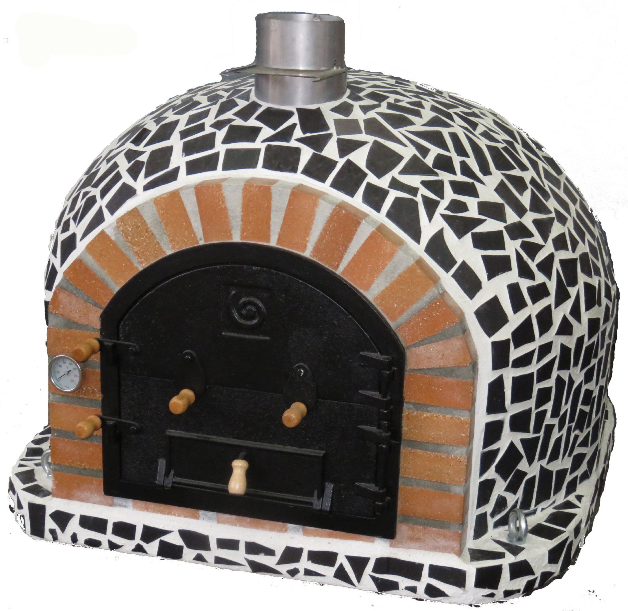 mosaic pizza oven google search pizza oven designs pinterest