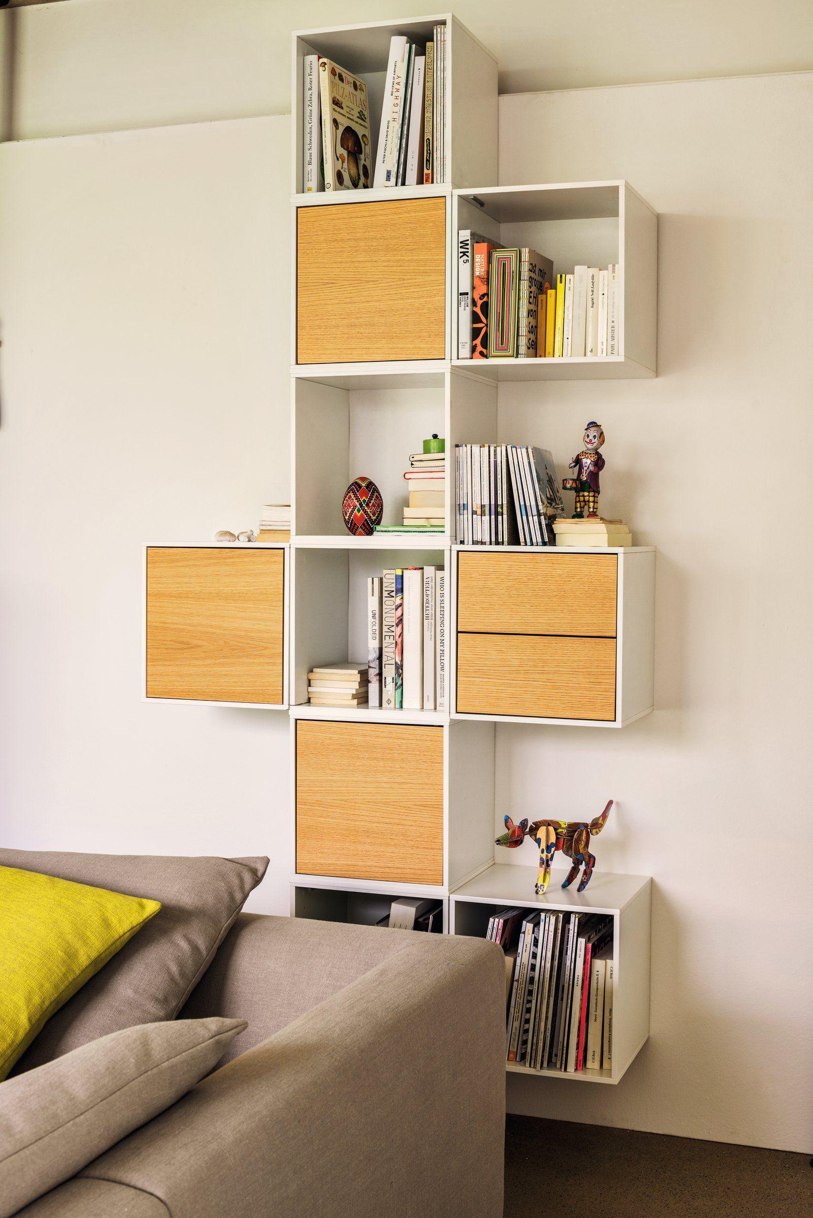 Kchenbar ikea exclusives with kchenbar ikea wohnzimmerz for Wohnung einrichten software