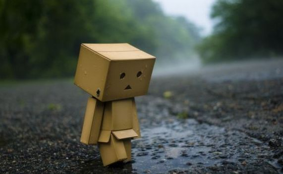 일산에서 학창시절을 보내다가 갑자기 가족과 친구들이 없는 서울에서 혼자 하숙하는 모습을 보면 안쓰럽기도하고 많이 외로워 보입니다...
