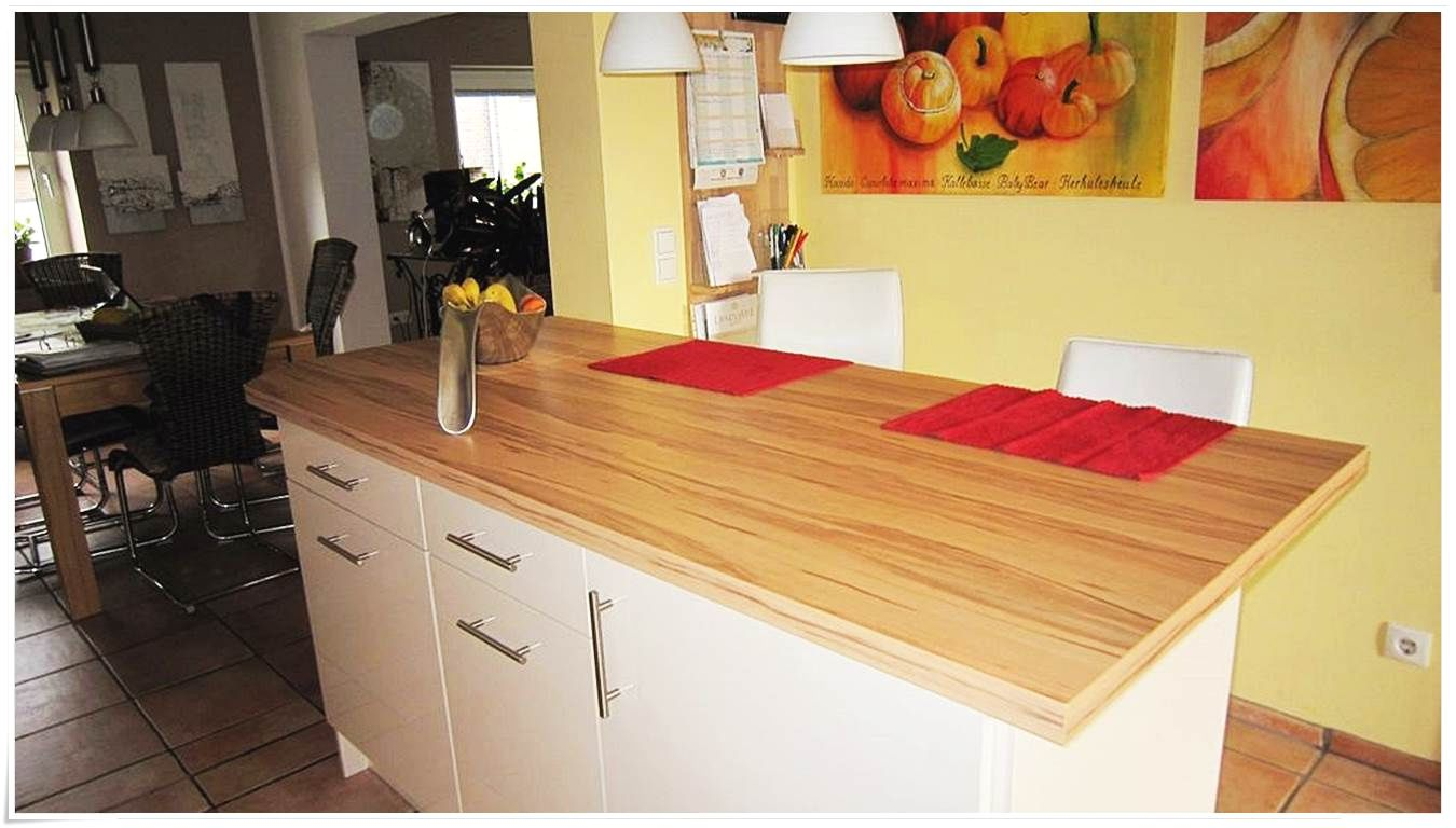 Pin By Alena On Kuhnya Ikea In 2020 Galley Kitchen Design Kitchen Design Small Kitchen Cabinet Design