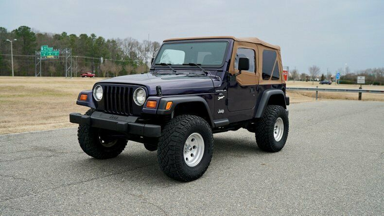 Pin by Justin Hendelman on Jeep cherokee Classic jeeps