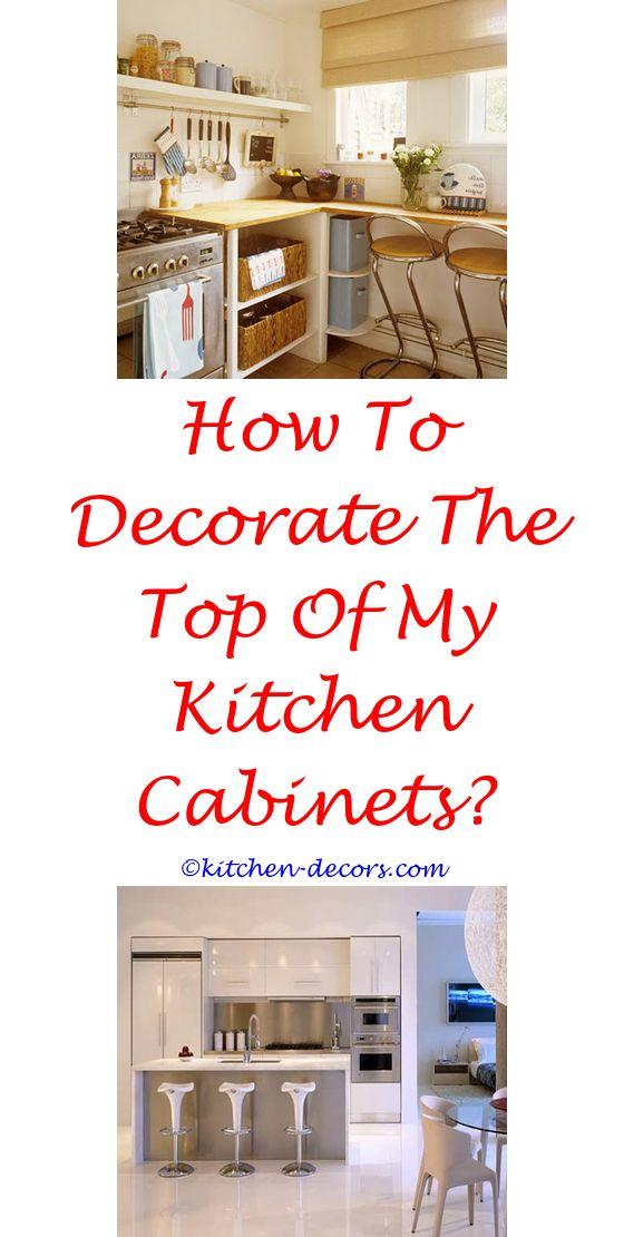 Popular Kitchen Themes | Kitchen Decor, Turquoise Kitchen Decor And  Turquoise Kitchen
