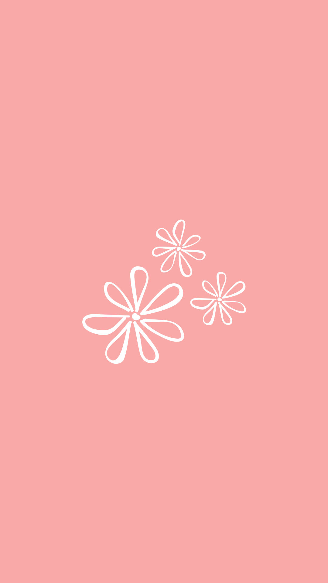 Pink Instagram Story Highlight Cover Flowers Pink Instagram Instagram Highlight Icons Instagram