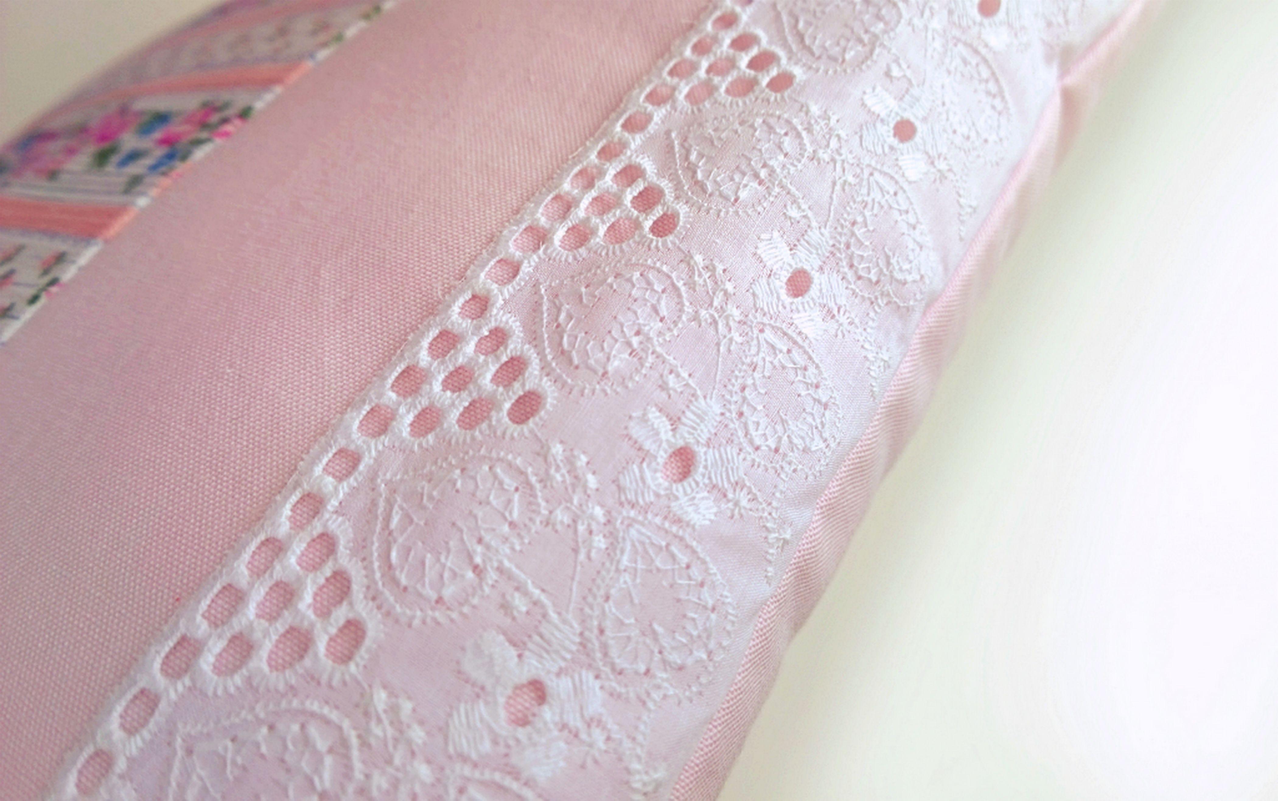 Pin by polotno mokoshi on vintage cotton shabby chic pillow white
