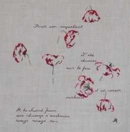 http://www.archive-host2.com/membres/images/1336321151/catablogue/vignettes/vignette_ponceau.jpg