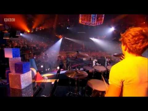 One Direction - One Thing - Teen Awards