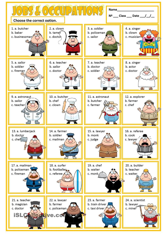 techniques of teaching grammar pdf