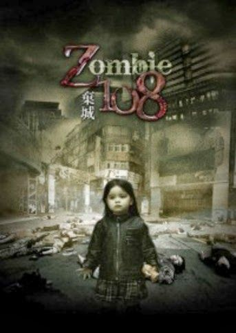 Horror Pictures Box: Zombie 108 Full Horror Movie Free HD ...