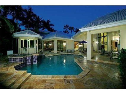 4605 Nw 24th Avenue Boca Raton Fl 33431 2 499 999