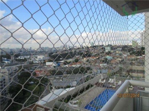 Lindo apto no Jaguaré, 3 Dorms, 1 Suite, 2 Vagas, 73 m2, Somente R$ 500 Mil http://bmcimobiliaria.com.br/200783/detalhe/56365841/apartamento-luxoapartamento-3-dormitorios-jaguare-sao-paulo-sp #apartamento #imoveis #venda