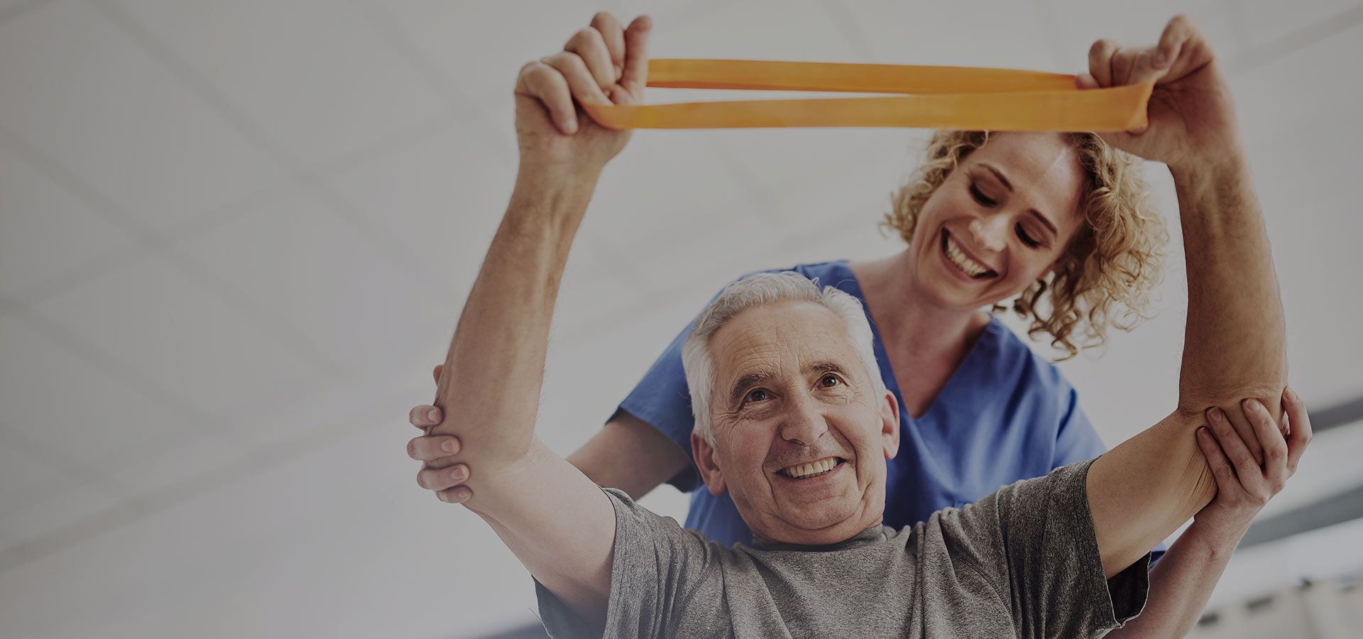What Are the Different Types of Rehabilitation Facilities