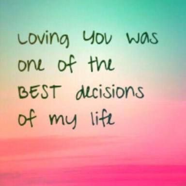 Superieur Love Quotes For Her: Pinterest : @MazLyons Cute Love Images For Him Google  Search