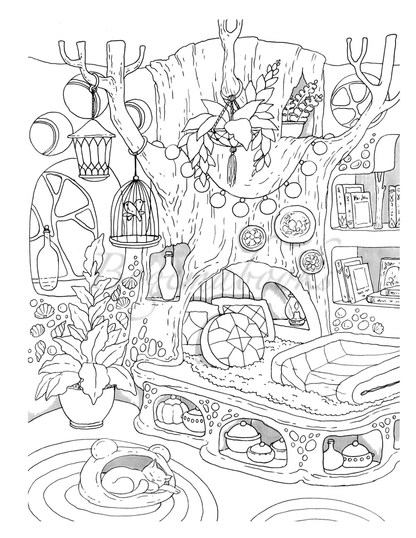 malvorlagen kinder pdf vk  tiffanylovesbooks