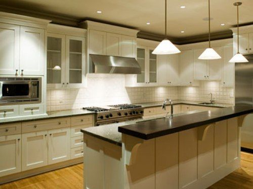 https//wwwgoogleca/search?q\u003dkitchen layouts with island Kitchen