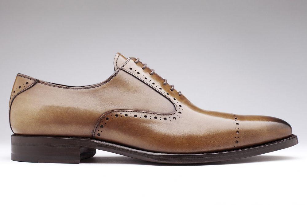 f8ff26a7354020 Les recommandations de PG   la sélection de souliers en prêt-à-porter 2014