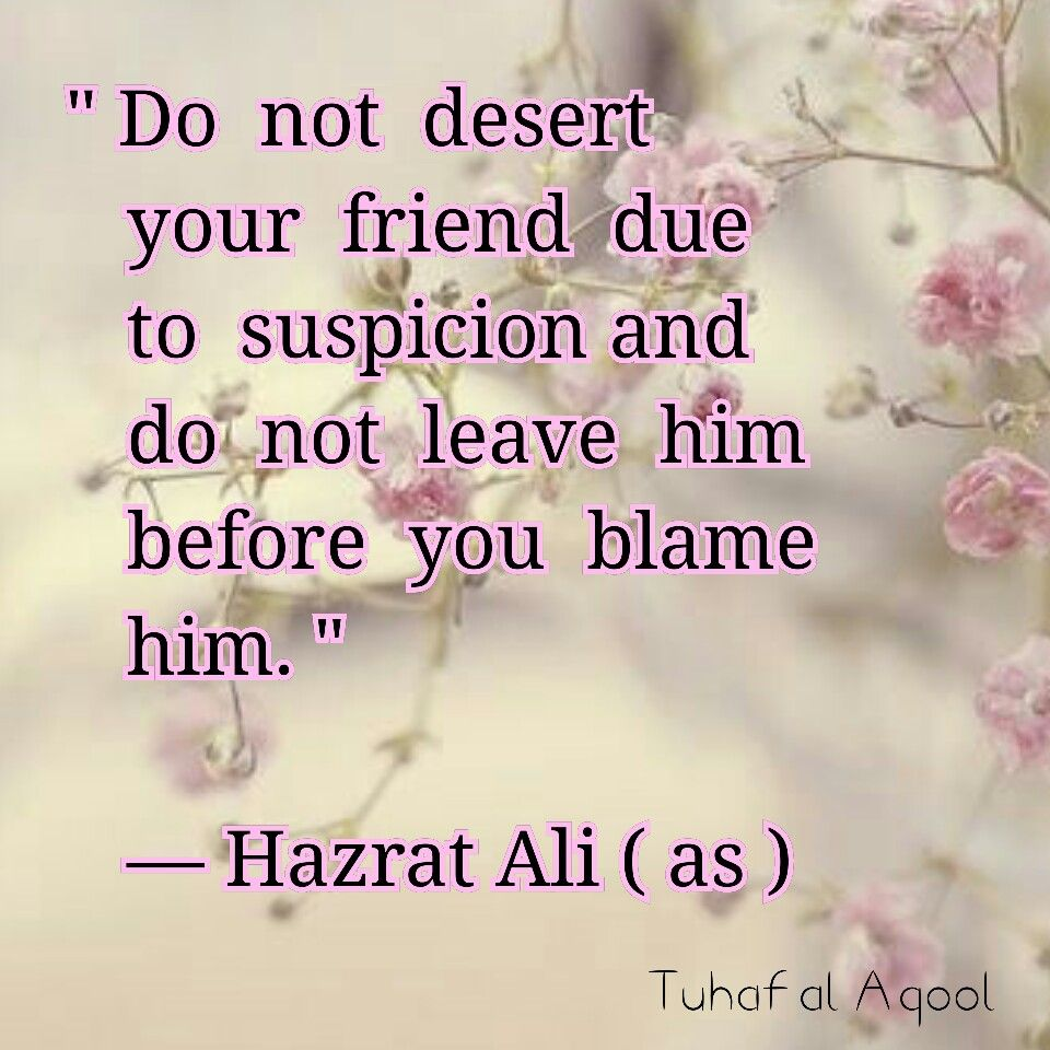 Islamic Quotes About Life Pinaqsa Qasmani On Quotes  Pinterest  Imam Ali Islam And
