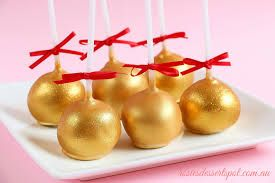 Image result for gold sparkling things