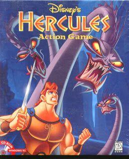 www free adventure games download