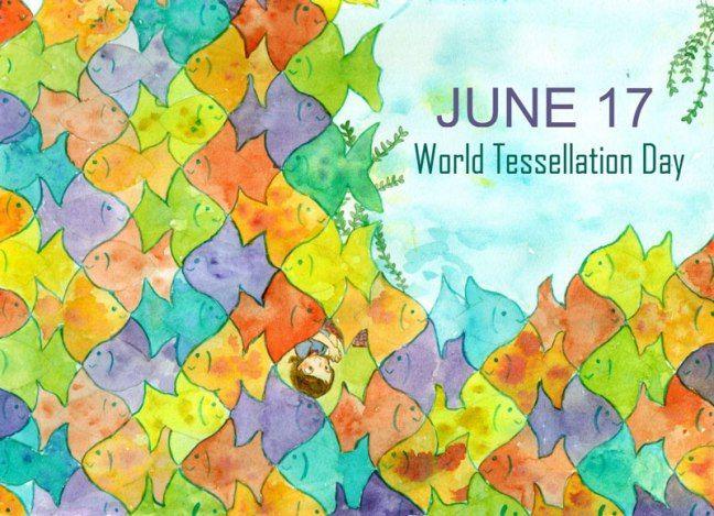 1WorldTessellationDay