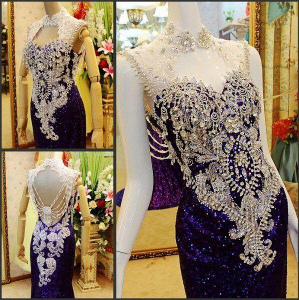 Image from http://www.valuid.com/item/wedding-dresses-bridal-dresses-party-dresses-fashion-dr/photo/99e12e09141370160423.jpg.